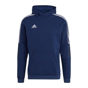 adidas-tiro-21-hoody-blau-gh4464-teamsport_front.png