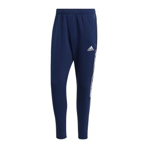 adidas-tiro-21-sweat-trainingshose-blau-gh4467-teamsport_front.png