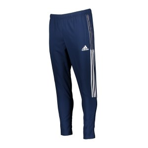 adidas-tiro-21-woven-trainingshose-dunkelblau-gh4470-teamsport_front.png