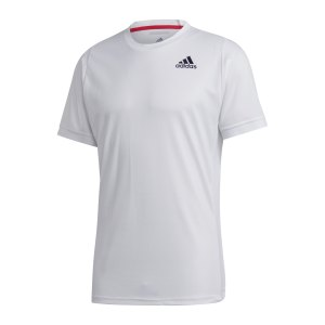 adidas-freelift-solid-t-shirt-weiss-gh4569-laufbekleidung_front.png
