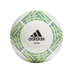 adidas-tango-club-fussball-weiss-gh6613-equipment_front.png