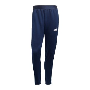 adidas-condivo-21-trainingshose-blau-weiss-gh7134-teamsport_front.png