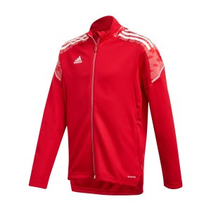 adidas-condivo-21-trainingsjacke-kids-rot-weiss-gh7137-teamsport_front.png