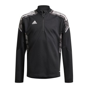 adidas-condivo-21-trainingstop-kids-schwarz-gh7151-teamsport_front.png