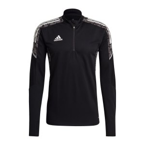 adidas-condivo-21-trainingstop-schwarz-weiss-gh7157-teamsport_front.png