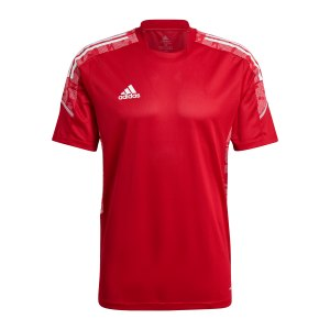 adidas-condivo-21-trainingsshirt-rot-weiss-gh7166-teamsport_front.png