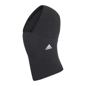 adidas-condivo-neckwarmer-schwarz-weiss-gh7248-equipment_front.png