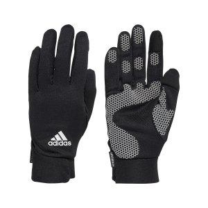 adidas-condivo-feldspielerhandschuhe-schwarz-gh7251-equipment_front.png