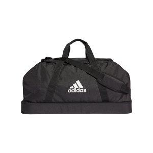 adidas-tiro-duffle-bag-gr-l-mit-bodenfach-schwarz-gh7253-equipment_front.png
