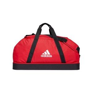 adidas-tiro-duffel-bag-gr-l-rot-schwarz-weiss-gh7256-equipment_front.png