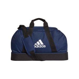 adidas-tiro-duffel-bag-gr-s-blau-schwarz-weiss-gh7257-equipment_front.png