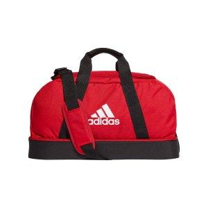 adidas-tiro-duffel-bag-gr-s-rot-schwarz-weiss-gh7258-equipment_front.png