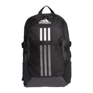 adidas-tiro-rucksack-schwarz-weiss-gh7259-equipment_front.png