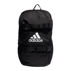 adidas-tiro-aeroready-rucksack-schwarz-gh7261-equipment_front.png