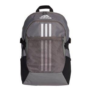 adidas-tiro-rucksack-grau-schwarz-weiss-gh7262-equipment_front.png