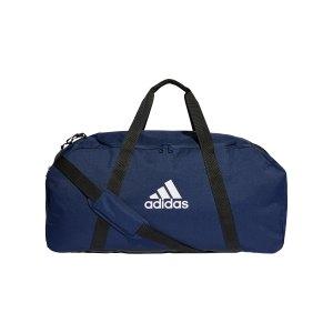 adidas-tiro-duffle-bag-gr-l-blau-gh7264-equipment_front.png
