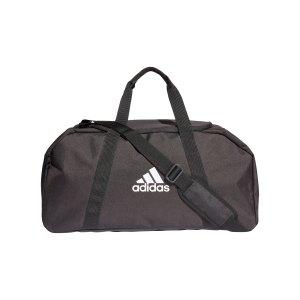 adidas-tiro-duffel-bag-gr-m-schwarz-weiss-gh7266-equipment_front.png