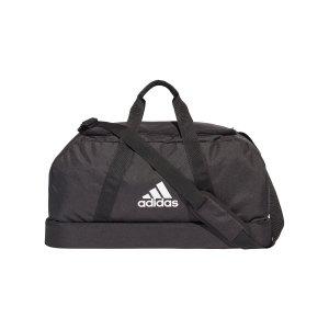 adidas-tiro-duffel-bag-bc-gr-m-schwarz-weiss-gh7270-equipment_front.png