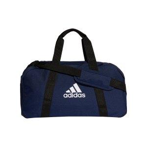 adidas-tiro-duffle-bag-gr-s-blau-gh7274-equipment_front.png