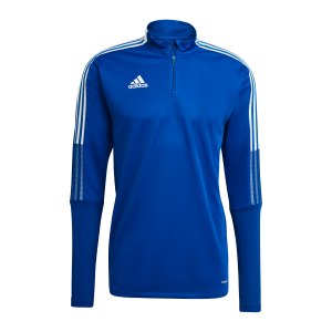 adidas-tiro-21-trainingstop-blau-gh7302-teamsport_front.png