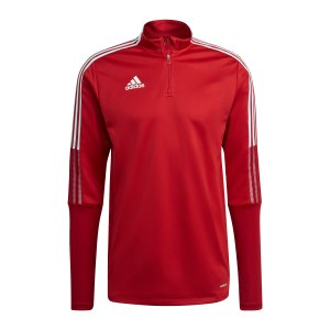 adidas-tiro-21-trainingstop-rot-gh7303-teamsport_front.png