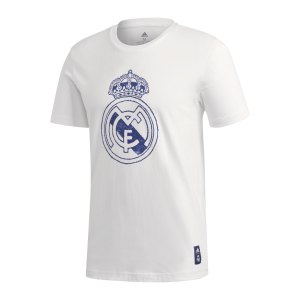 adidas-real-madrid-dna-graphic-t-shirt-weiss-blau-gh9987-fan-shop_front.png