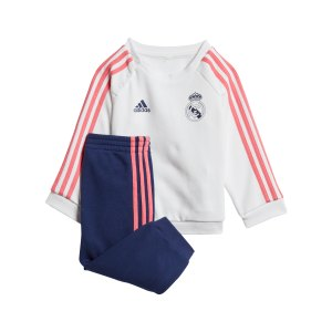 adidas-real-madrid-3-stripes-babyjogger-weiss-gh9990-fan-shop_front.png