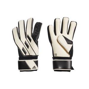 adidas-tiro-league-torwarthandschuh-weiss-schwarz-gi6381-equipment_front.png