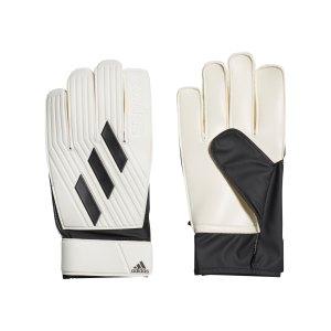 adidas-tiro-club-torwarthandschuh-weiss-schwarz-gi6382-equipment_front.png