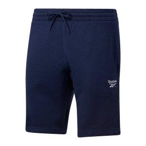 reebok-short-training-blau-gj0630-laufbekleidung_front.png