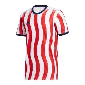 adidas-mls-all-star-prematch-shirt-2021-2022-weiss-gj0784-fan-shop_front.png