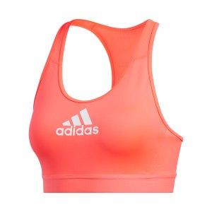 adidas-don-sport-bh-damen-pink-gj2308-underwear_front.png