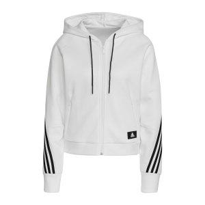 adidas-branded-icons-3-stripes-kapuzenjacke-damen-gj5419-fussballtextilien_front.png