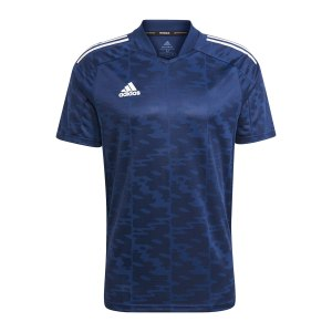 adidas-condivo-21-trikot-dunkelblau-weiss-gj6801-teamsport_front.png