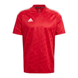 adidas-condivo-21-trikot-rot-weiss-gj6802-teamsport_front.png