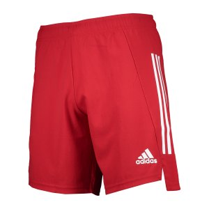 adidas-condivo-21-short-rot-weiss-gj6810-teamsport_front.png