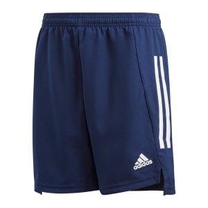 adidas-condivo-21-short-kids-blau-weiss-gj6823-teamsport_front.png