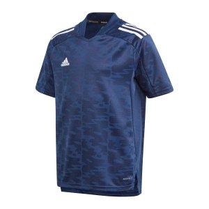 adidas-condivo-21-trikot-kids-blau-weiss-gj6833-teamsport_front.png