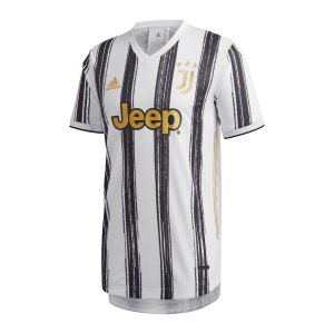 adidas-juventus-turin-auth-trikot-home-2020-2021-gj7601-fan-shop_front.png