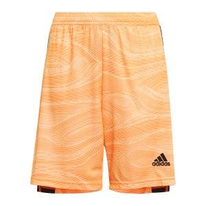 adidas-condivo-21-torwartshort-kids-orange-gj7683-teamsport_front.png