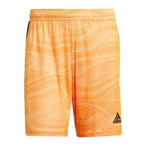 adidas-condivo-21-torwartshort-orange-gj7689-teamsport_front.png