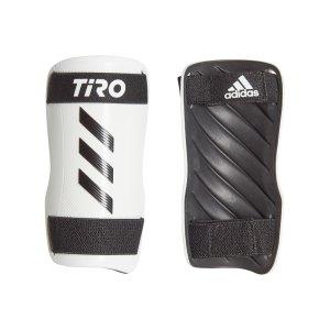 adidas-tiro-trn-schienbeinschoner-schwarz-gj7758-equipment_front.png