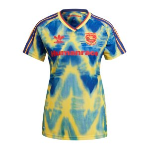 adidas-fc-arsenal-london-hr-trikot-damen-gelb-gj9081-fan-shop_front.png