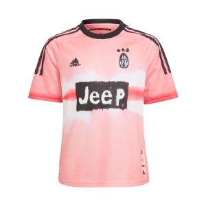 adidas-juventus-turin-human-race-trikot-kids-pink-gj9101-fan-shop_front.png