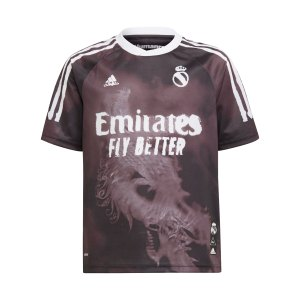 adidas-real-madrid-human-race-trikot-kids-schwarz-gj9107-fan-shop_front.png