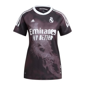 adidas-real-madrid-human-race-trikot-damen-schwarz-gj9109-fan-shop_front.png