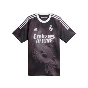 adidas-real-madrid-human-race-trikot-schwarz-weiss-gj9110-fan-shop_front.png