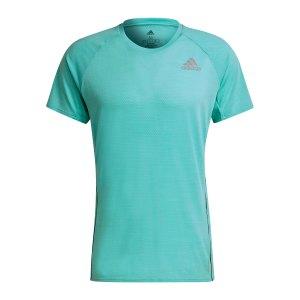 adidas-runner-t-shirt-running-gruen-gj9888-laufbekleidung_front.png