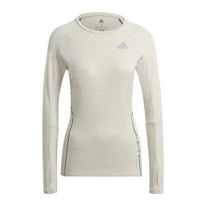 adidas-adi-runner-shirt-la-running-damen-weiss-gj9902-laufbekleidung_front.png
