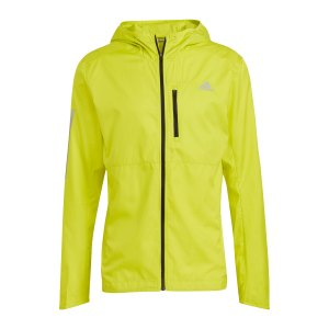 adidas-own-the-run-jacke-running-gelb-gj9950-laufbekleidung_front.png